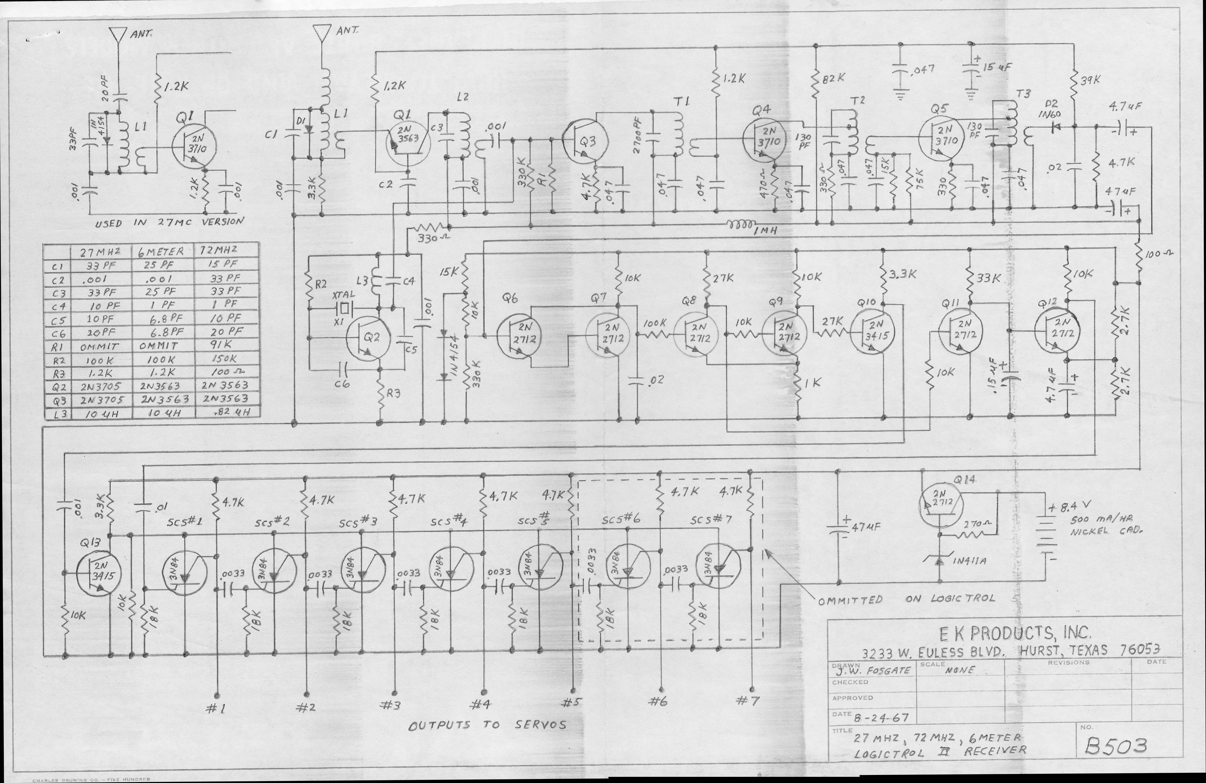 servo schematic with Ek 20products on 1525213 Technical Shift Kit Install Questions likewise Control unit moreover 20100507 hydraulic Bent Axis Motors likewise Engine codes agr ahf alh asv together with Index.