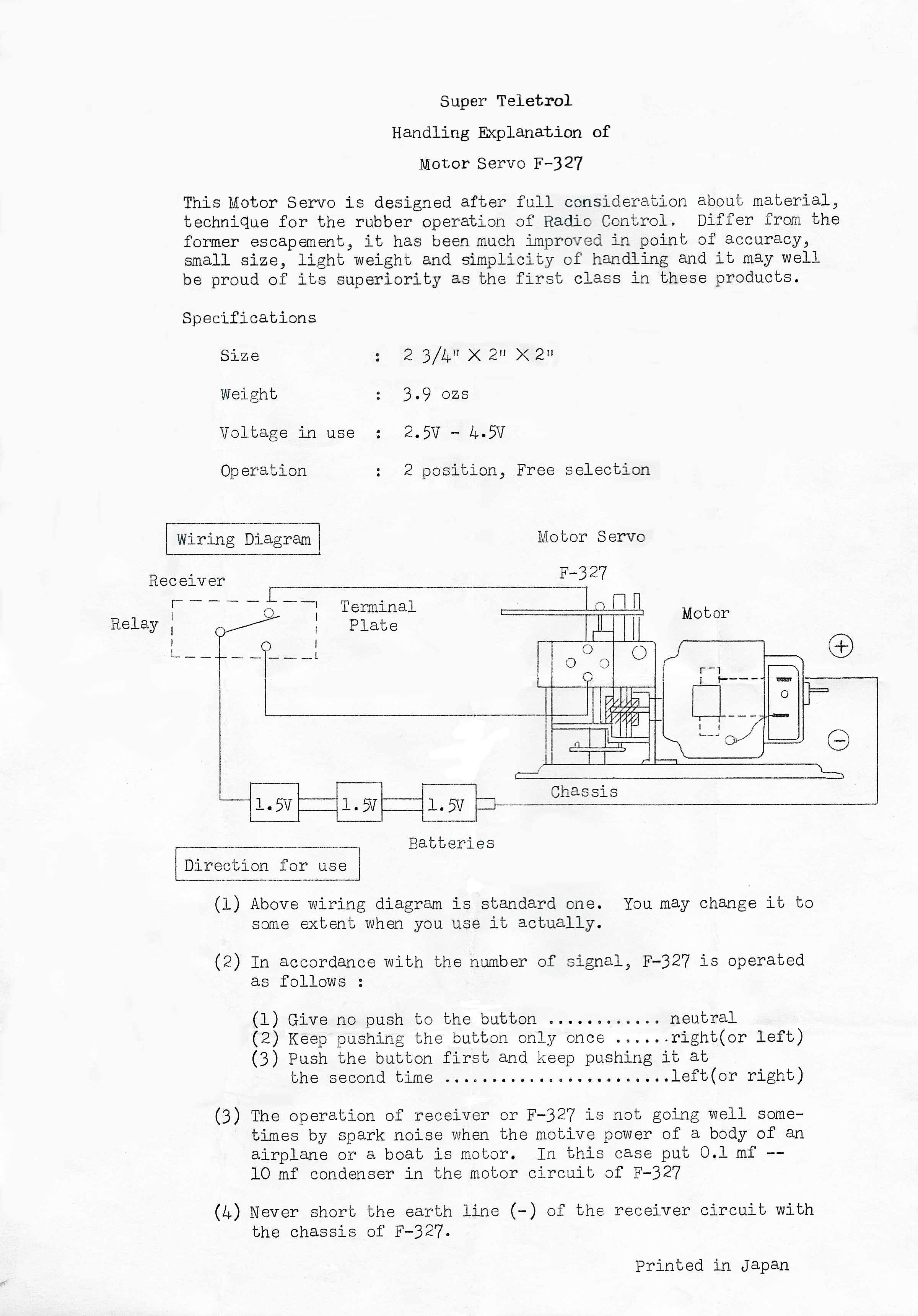 Index of /Files/Lafayette on troubleshooting diagrams, smart car diagrams, electronic circuit diagrams, gmc fuse box diagrams, internet of things diagrams, snatch block diagrams, motor diagrams, battery diagrams, pinout diagrams, lighting diagrams, sincgars radio configurations diagrams, friendship bracelet diagrams, hvac diagrams, honda motorcycle repair diagrams, electrical diagrams, led circuit diagrams, series and parallel circuits diagrams, engine diagrams, transformer diagrams, switch diagrams,